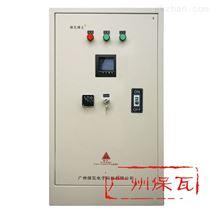 GGDZ-T-3180智能照明稳压节电柜/智能节能照明控制器