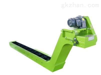 摘要:机床排屑装置 链板式排屑机 永磁排屑机专业制作是主要用于