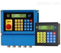 IBS Batch Control接口模块