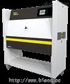 进口紫外老化试验箱/紫外抗老化实验机 进口