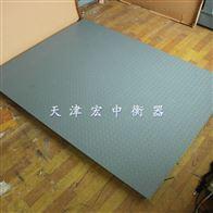 SCS松原市供应2吨电子磅(2000kg电子平台称促销)