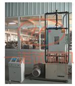 高低温空气弹簧疲劳试验机环保无污染