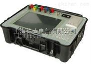 LYFA1000-电压互感器现场校验仪厂家