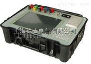 ZSPT-V电压互感器现场校验仪厂家