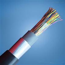 哪里专业生产HYAT22-信号传输电缆