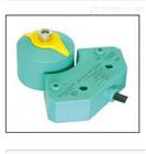 閥門磁感應位置開關/磁感應限位開關SLS-J90-2W/ALS-200