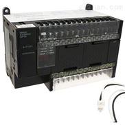 CP1W-40EDR-欧姆龙小型PLC编程控制器详细介绍与说明