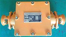 BHD2系列接线盒,矿用200A/2G低压电缆接线盒