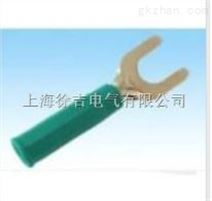 武汉特价供应DCC-10mm插片(叉子)