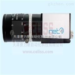 进口德国NET工业相机