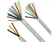 JXVVP屏蔽信号电缆