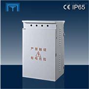 E-1000-不锈钢配电控制箱