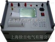 HSXZK-II變壓器阻抗測試儀廠家