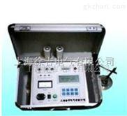 广州特价供应PHY型便携式动平衡测试仪