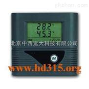 XN5YBJL-8908-1W-1-2路短信报警温湿度记录仪