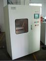 DMS-GDL-高温外部短路试验机(触摸屏)-厂家直销