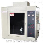 高压漏电起痕试验机/家电漏电起痕试验仪