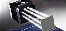 供应德国SensoPartVISOR 太阳能机器视觉(专机)