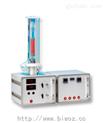 橡胶氧指数测定仪/塑料氧指数测定仪