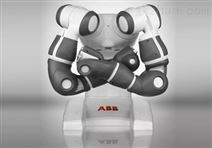 ABB九州体育地址手机版人机协同九州体育地址手机版-IRB/14000