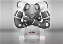 ABB机器人人机协同机器人-IRB/14000