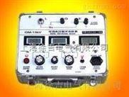 GM-15kV数显绝缘电阻测试仪厂家