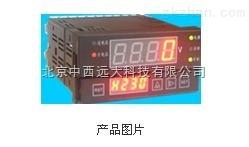 直流电压继电器北京