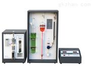 碳硫联测分析仪全国统一批发零售价