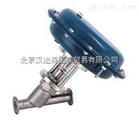 汉达森专业销售-德国-Imav-阀门-DBVZ-16A-PPSC/15