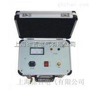 HSXFDC-II放电计数器测试仪厂家