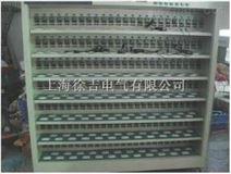 北京特价供应老化测试柜(开关电源)