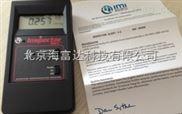 (美国直销) 手持式核辐射监测仪/便携式射线检测仪 型号:81M/Inspector Alert