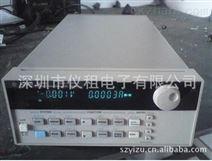 供应二手66319D/Agilent 66319D 移动通信直流电源
