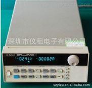 供应二手66309D/Agilent 66309D 移动通信直流电源