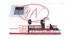 NZ-S数显式扭转试验机