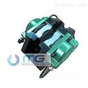 DBM空油压碟式制动器