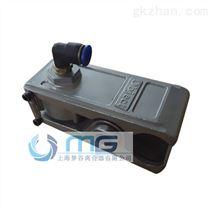 HMC夹紧式气动制动器