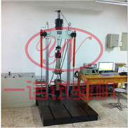 济南电液伺服动静万能试验机厂家专业预售