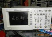 供应二手DSO3152A 150 MHz示波器安捷伦Agilent