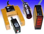HAM30-18GM60-PI(:C6-36V)光电传感器