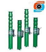 多级潜水泵价格,200QJ80-11/1