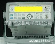 供应二手Agilent 53152A微波计数器HP53152A