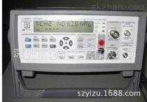 供应二手Agilent 53148A微波计数器HP53148A