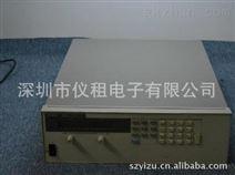 供应二手安捷伦Agilent E4356A通信直流电源