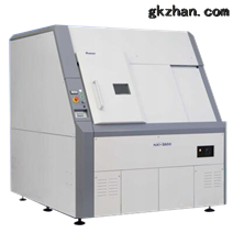 NAGOYA X线自动检查机NXI-3500