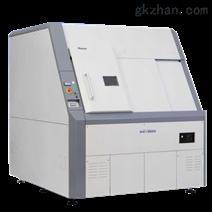 NAGOYA X線自動檢查機NXI-3500