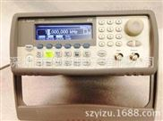 33210A-供应二手 33210A函数/任意波形发生器