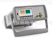 33502A-供应二手33502A 是德33502A函数/任意波形发生器