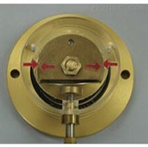 Impact Register冲撞记录仪