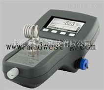手持式露点仪美国 型号:PHYM4-DPT-500